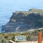 Foto di Cape of Good Hope