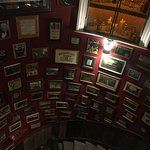 Photo of The Merchant's Arch Bar & Restaurant
