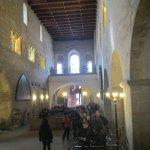 Foto de St. George's Basilica