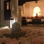 Foto de Riad le Clos des Arts