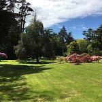 Irish Agricultural Museum & Johnstown Castle Gardens