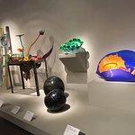 ED RUSCHA de Young Museum