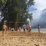 Khao Lak Emerald Beach Resort & Spa Foto
