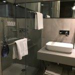 Radisson Blu Hotel Istanbul Asia Foto
