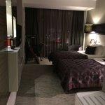 Photo of Radisson Blu Hotel Istanbul Asia
