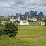 Foto de Greenwich Park
