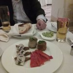 Photo of Londonskiy Restaurant