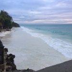Foto de Coral Rock Zanzibar