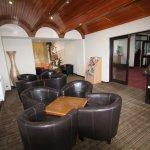 Foto de Hotel Craig-Y-Don