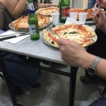 Individual???pizzas