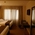 Foto de Del Pilar Miraflores Hotel