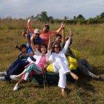 Photo de Globos Colombia