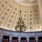 Foto de U.S. Capitol
