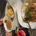 Photo de Restaurant Victor Hugo