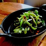 Photo de Friday Harbor House Restaurant