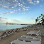 Photo of Catalonia Gran Dominicus