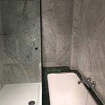Hotel Villa Real Foto