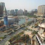 Photo of Conrad Macao Cotai Central