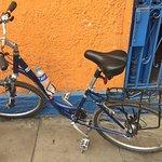 Photo of Bike Tours of Lima