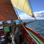 Voiles & Traditions Day Tours Photo