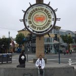 Photo of Fisherman's Wharf