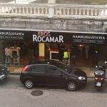 Foto de Bar Rocamar-Eros