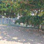 Foto de Aquarela Praia
