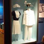 Foto de Jimmy Carter Library & Museum