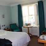 Best room!
