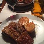 Photo of El Ermitano Restaurante