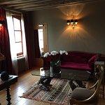 Photo of La Maison de Lucie