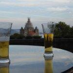 Foto de Pousada De Viana Do Castelo Charming Hotel