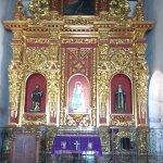 Photo of Convento La Popa de la Galera