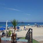 Photo of Kleopatra Beach Hotel