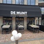 Photo of De Munt