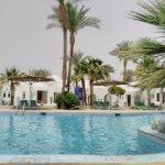 Photo of Sonesta Beach Resort & Casino