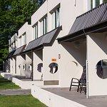 Photo of Ljubljana Resort Hotel & Camp