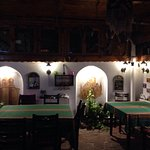 Manastirska Magernitza Foto