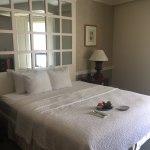 Photo de Beechwood Hotel