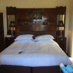 Miller Howe Hotel & Restaurant Foto