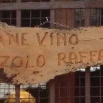 Pane Vino e San Daniele Foto