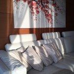 Photo of Bellevue Suites Hotel