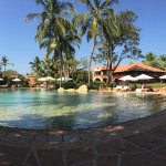 Photo of Park Hyatt Goa Resort and Spa