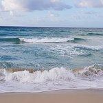 Photo of Spiaggia di San Vito lo Capo