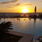 Foto de Capovaticano Resort Thalasso&Spa - MGallery by Sofitel