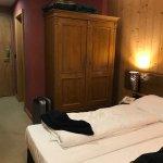 Photo of Hotel Tri Studnicky