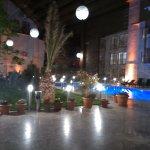 Photo of Venus Hotel