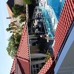 Photo de Diana Palace Hotel