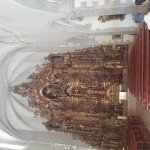 Photo de Esglesia de Santa Maria