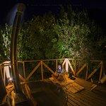 Photo of Noi Puma Lodge